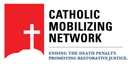 Virtual Prayer Vigils for Executions | Catholic Mobilizing ...