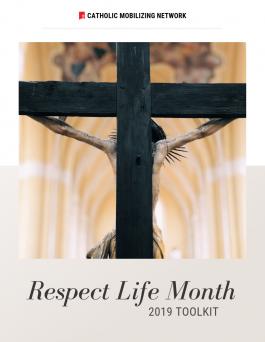 Resources | Catholic Mobilizing Network (CMN)