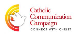 Catholic Communication Campaign Logo