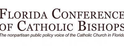 FCCB Logo