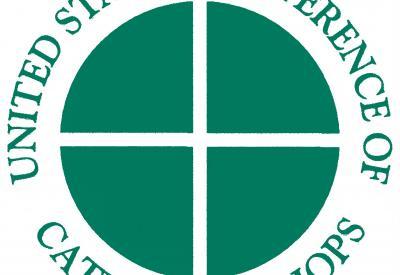 USCCB logo