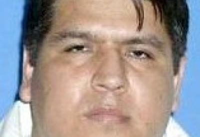 Ruben Cardenas Ramirez