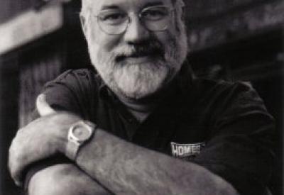 Fr. Greg Boyle S.J.