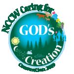 NCCW 2019 Logo