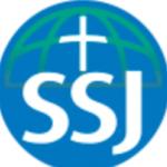 SSJ Image