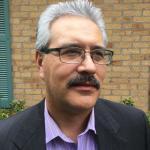 Chris Castillo
