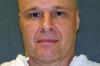 Rick rhoades headshot